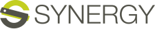Synergy - Web Design, Web Development, Ecommerce, Search Engine Optimisation (SEO), Email Marketing & Social Media Specialists in Jersey, Channel Islands