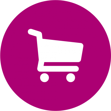 Synergy - Ecommerce, Jersey Channel Islands