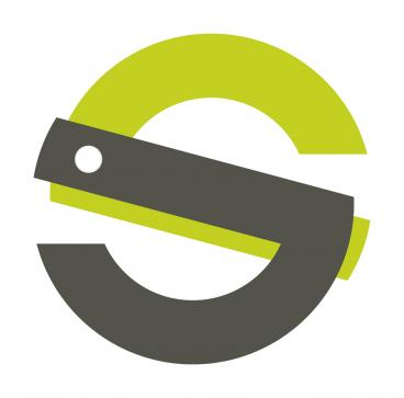 Web design, web development, ecommerce, search engine optimisation (SEO), email marketing and social media specialists